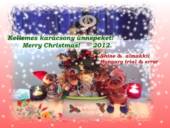 H6-228 karácsony.jpg