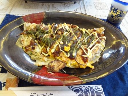 H6-280okonomiyaki.jpg