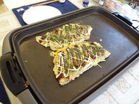 H6-284okonomiyaki.jpg